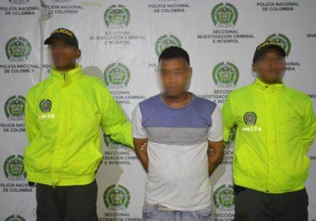 hombre_asesino_a_tres_mujeres_en_cartagena_policia-444x311.jpeg