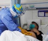 paciente-coronavirus-afp-_0_0_0-165x140.jpg