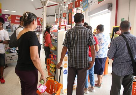 supermercados-444x311.jpeg