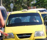 taxis-165x140.jpg