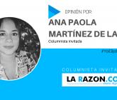 ANA-PAOLA-MARTINEZ-165x140.png