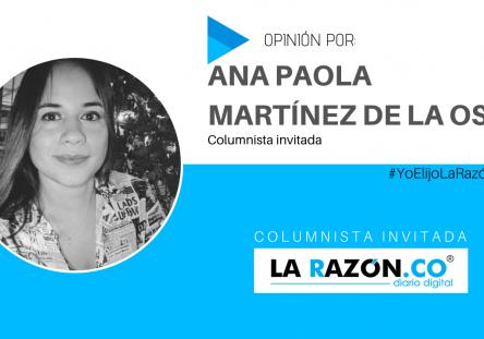 ANA-PAOLA-MARTINEZ-444x311.png