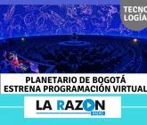 PLANETARIO-DE-BOGOTÁ-165x140.png