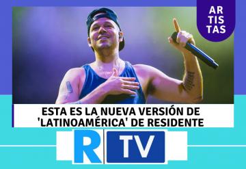 RESIDENTE-LATINOAMÉRICA-360x247.png