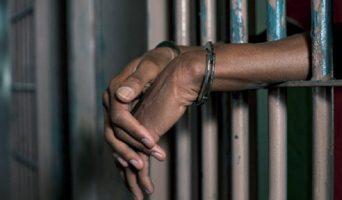 cárcel-a-1-d-342x200.jpg