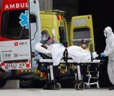 cifras-muertos-contagiados-coronavirus-en-espana-covid19-823145-165x140.jpg