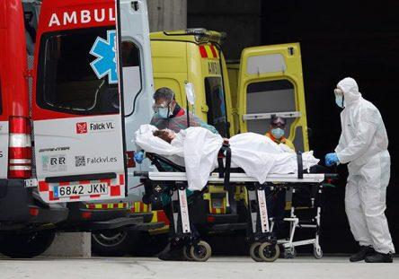 cifras-muertos-contagiados-coronavirus-en-espana-covid19-823145-444x311.jpg