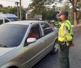 controles-policía-cuarentena-aislamiento-12-165x140.jpg