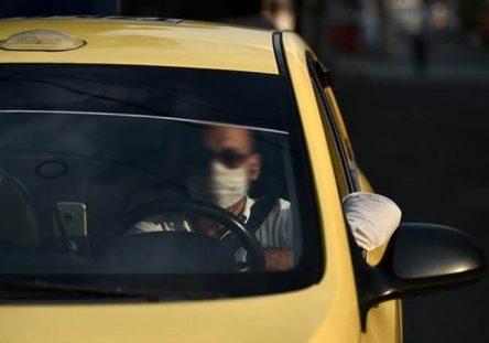 taxista_foto_afp_-_imagen_de_referencia-444x311.jpg