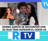 Danna-García-superó-el-Covid-165x140.png