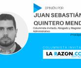 JUAN-QUINTERO-MENDOZA-1132x670-165x140.png