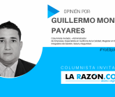 guillermo-montiel-payares-165x140.png