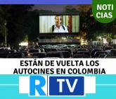 Autocines-en-Colombia-165x140.png