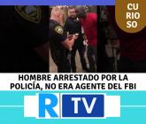 Hombre-arrestado-por-policiía-no-era-agente-del-fbi-165x140.png