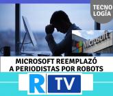 Microsoft-1-165x140.png