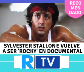 Rocky-165x140.png