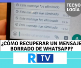 WhatsApp-165x140.png