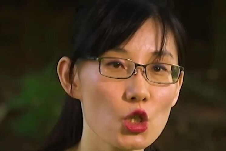 Viróloga china: el virus no procede de la naturaleza