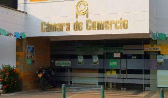 Camara-de-COmercio-de-Monte-342x200.jpg