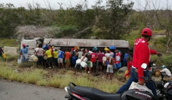 muertos-en-explosion-de-camion-tasajera-3-768x499-342x200.jpg