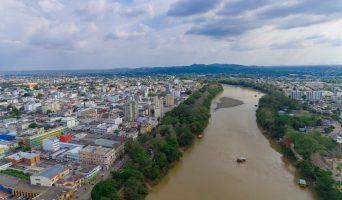 río-Sinú-342x200.jpeg