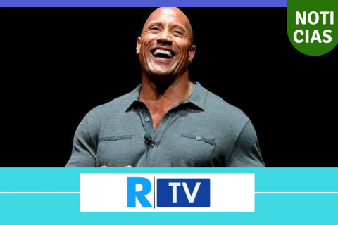 #Tv| En lugar de ser una comedia será un drama, conozca los detalles de la exitosa serie de los 90 y su retorno a las pantallas.