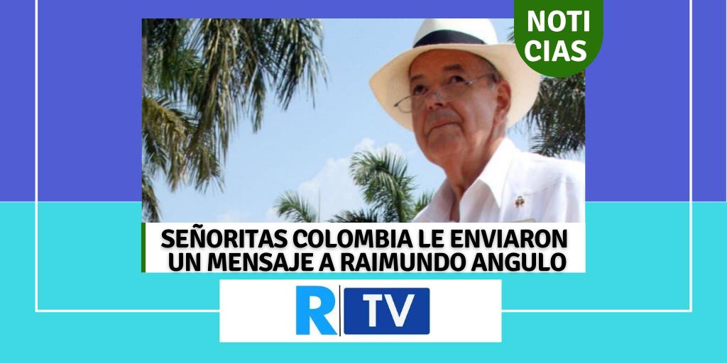 Raimundo Angulo