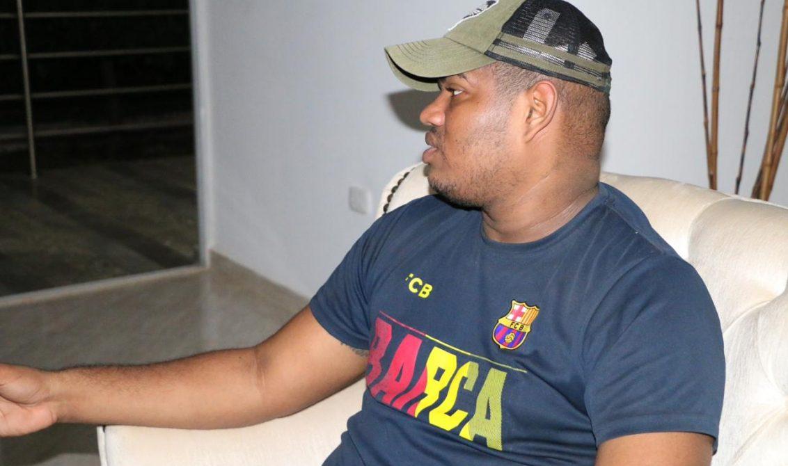 abogado liberado juan camilo borja valdez en monteria