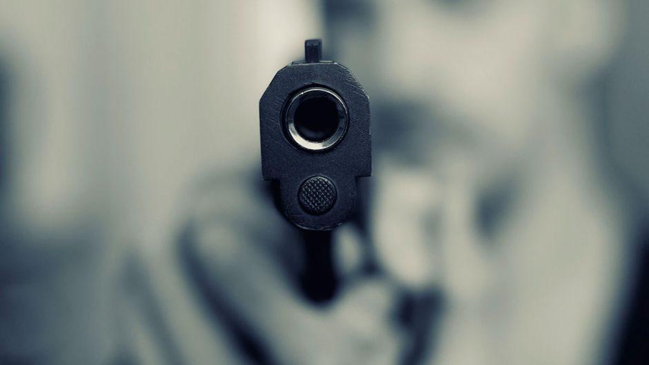 Tres personas fueron asesinadas en zona rural de El Tambo, Cauca