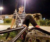 Joven-promesa-del-BMX-165x140.jpg