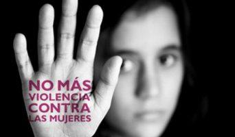 No-mas-violencia-contra-las-mujeres-342x200.jpg