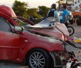 cuatro_muertos_en_accidente_en_el_cesar-165x140.jpg