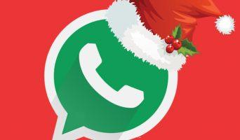 whatsapp-emojis-navidad-emoticones-1-342x200.jpg
