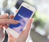 Facebook-iPhone-700x500-1-165x140.jpg