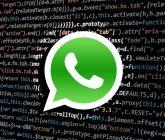 WhatsApp-sin-codigo-de-verificacion-165x140.jpg