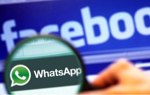 SIC anunció investigación contra WhatsApp por su política protección de datos — NOTICIAS