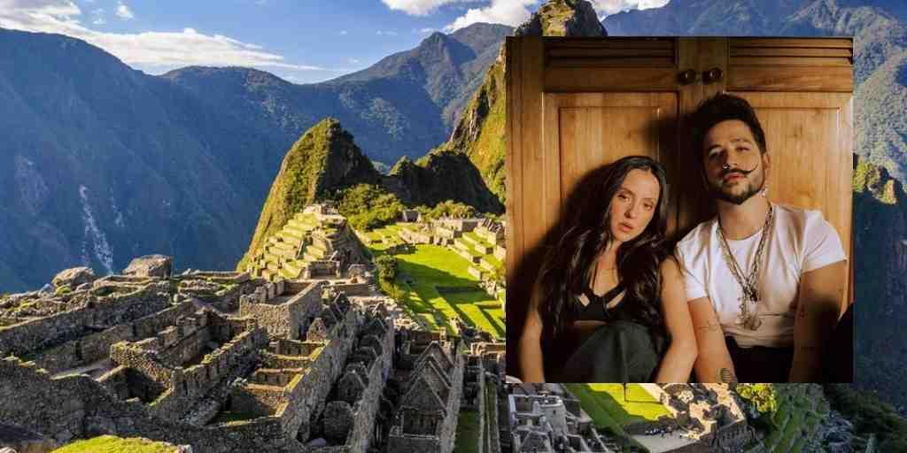 Camilo-y-Selena-1-4.jpg