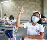 Alumnos-clases-alternancia-educacion-4-165x140.jpg