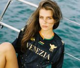 veneciaa-e1627588035529-165x140.jpg